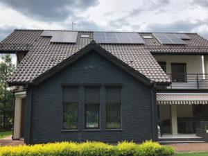 fotowoltaika sochaczew pruszków wołomin panele fotowoltaiczne instalacje fotowoltaiczne solary