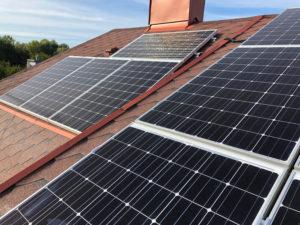 fotowoltaika warszawa mazowieckie panele fotowoltaiczne solary