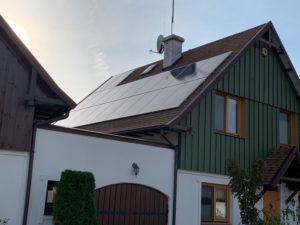 fotowoltaika siedlce, węgrów, sokołów, instalacje fotowoltaiczne, solary
